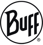 Buff Logo Small