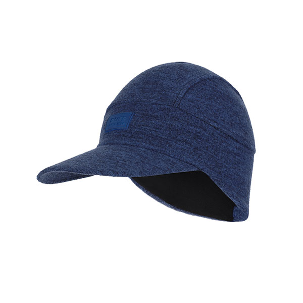 BUFF Merino Fleece Cap
