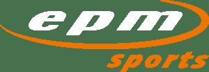 epm-sports