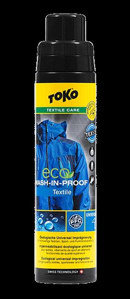 ToKo Textilpfleger