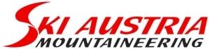 SKi Austria Mountaineering