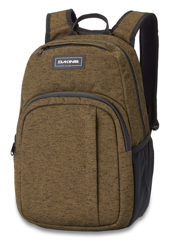 Dakine Backpack Grün