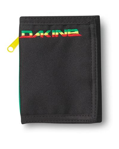 Dakine Brieftasche