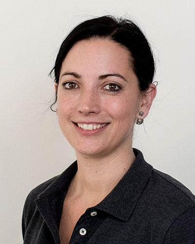 Daniela Midl