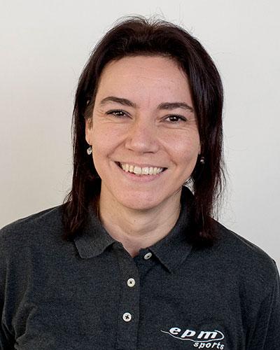 Elisabeth Schlager