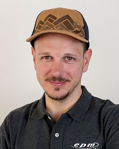 Jürgen Wank