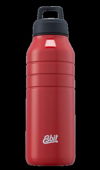 Esbit Thermoflasche