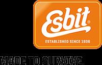 ESBIT Logo