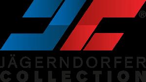 Jägerndorfer Logo