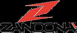 Zandona Logo