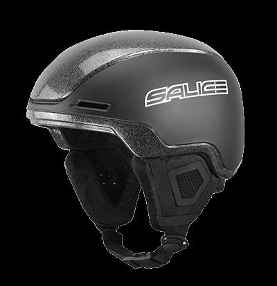 Salice Helm