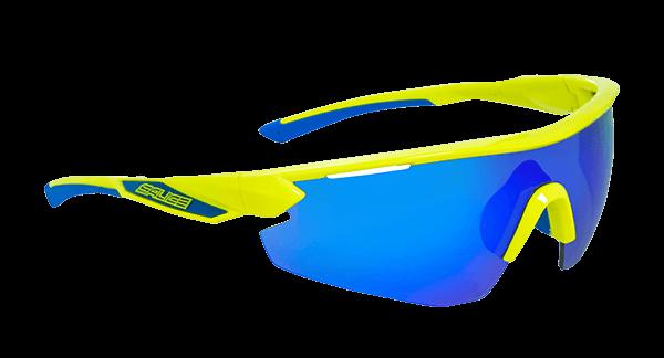 Salice Sonnenbrille