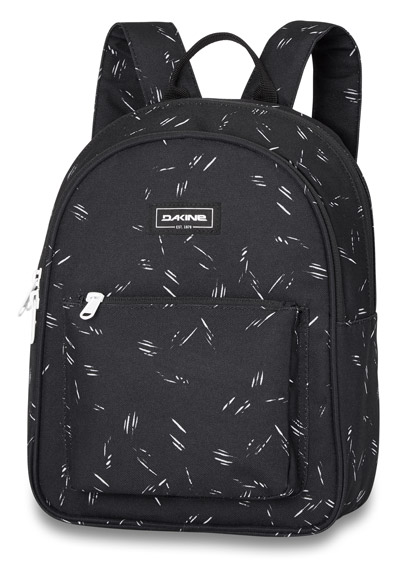 DAKINE essential pack slashdot