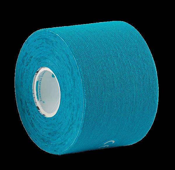 UP Bandage blau