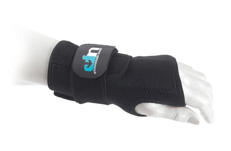 UP Bandage Handgelenk