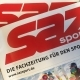 Lieferantenranking von SAZ