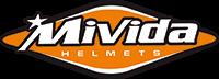 Mivida Helmets Logo