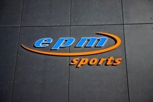 EPM Sports geschlossen