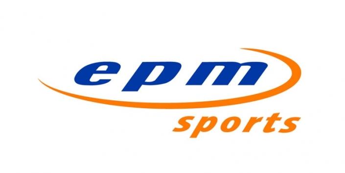 EPM Sports wieder geöffnet