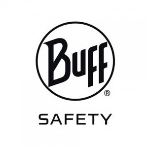 BUFF Safety Logo
