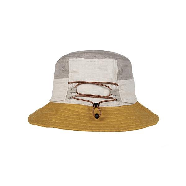 BUFF Sun Bucket Hat