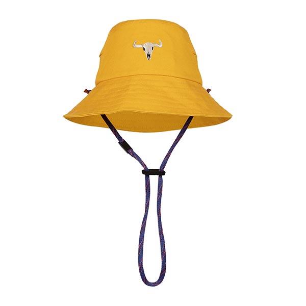 BUFF Kids Booney Hat