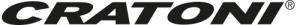 Logo Cratoni