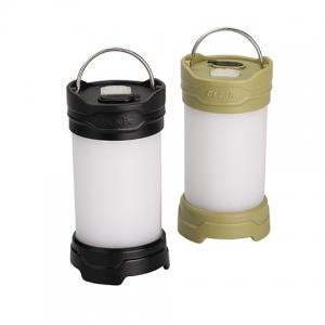 Fenix Camping Lampe